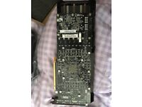 SAPPHIRE Tri-X Radeon R9 390X 8GB D5 Graphic Card (GPU)