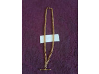 Chain necklace - Jewellery for Sale | Page 2/3 - Gumtree