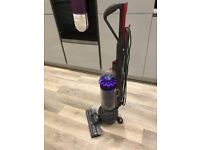Dyson DC40 Animal Dyson Lightweight ball Upright Vacuum cleaner
