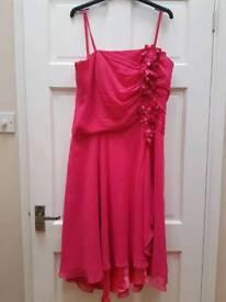 Star dress by julienmacdonald