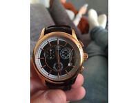 Rotary men's watch