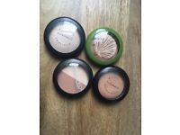 Mac Cosmetics Highlighter Bronzer Job Lot
