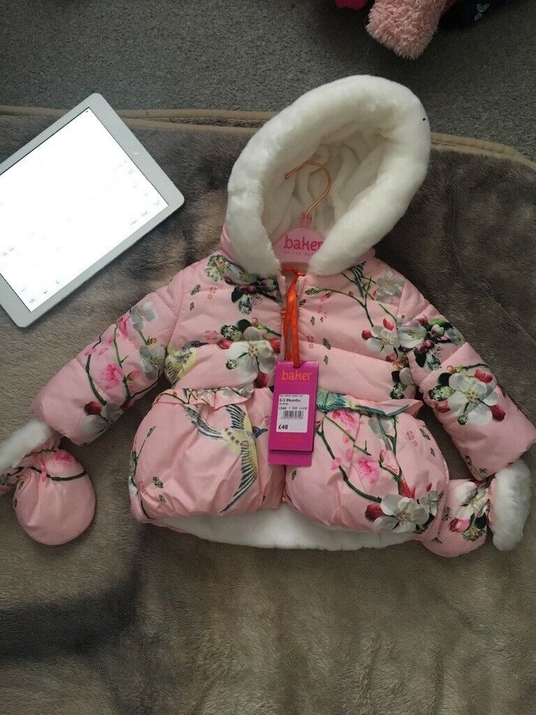 3a9ff59b9685 Baby girls designer baby clothes for sale