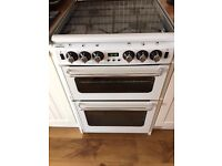 New World - New Home Oven (buyer to collect)