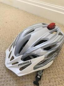 Prowell small helmet cycling