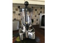 Kenwood smoothie maker great condition hardly used