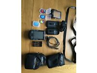 Satmap Active 10 GPS