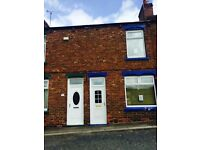 Well presented two bedroomed property in Ferryhill NO BOND LOW FEES DSS WELCOME