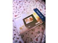 Sony Photo Frame