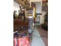 DeWALT D25980-LX BREAKER