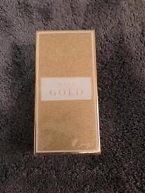 Next GOLD 100ml Eau de parfum