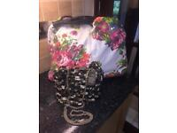 2 Shoulder / Handbags (From Next) - 1 Is BRAND NEW