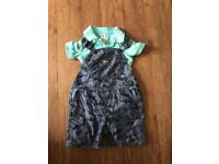 Baby boy 18-24m clothes bundle