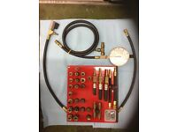 Diesel Test Kit