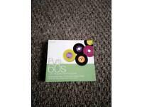 Pure 60s CDs