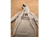 Jack Wills Large hoodie