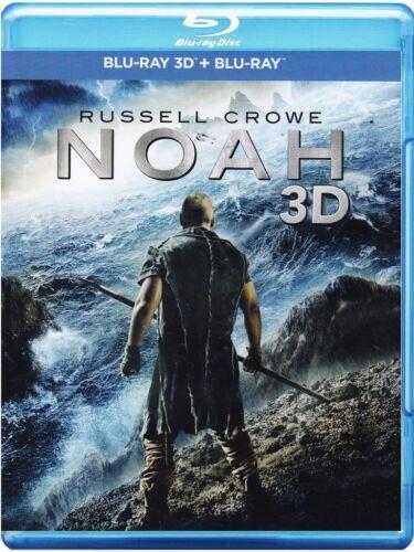 3D Blu Ray Films
