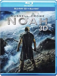NOAH-3D-Blu-Ray-2D-Blu-Ray-Film-Movie-2014-Russell-Crowe