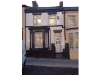 3 bedroom house- Bridge Road, Litherland Bootle Area- DSS Accepted