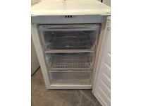 Under Counter BEKO Fully Working Front Freezer with 90 Days Warranty