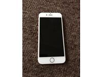 Apple iPhone 6s (Rose Gold) 32GB - Vodafone