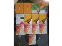 Adobe Software x13 orginal