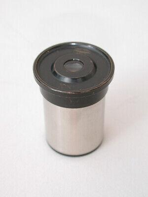 Carl Zeiss 10x Microscope Eyepiece