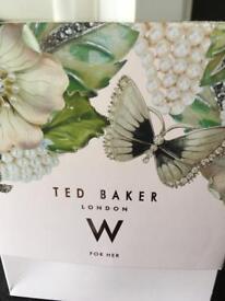 Ted baker London set