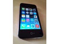 Apple Iphone 4, Unlocked