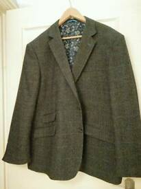 Broadstone Brothers Men's Jacket size XL
