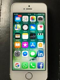iPhone 5s 32gb.