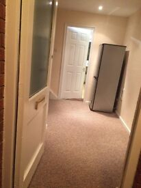 Double Room £390 Including All Bills