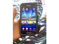 Perfect working phone unlocked good condition