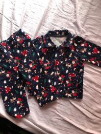 baby boys clothes, 6–9 month,in a very good condition