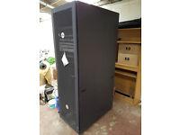 DELL Server Rack Cabinet