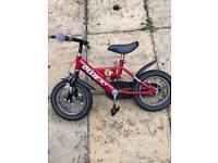 Hello kids bike 🚴