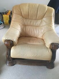 Free Sofa - collection only - Spondon