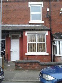 4 bedroom House on Bellbrooke Avenue, Harehills, Leeds