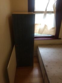 SINGLE ROOM AVAILABLE IN ILFORD LANE