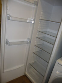 Fridgemaster Larder Fridge - Brand New