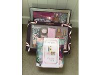 Ted Baker Women's Gift Sets