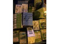 Plasters assorted bulk buy