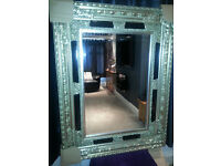 Brand New Mirror