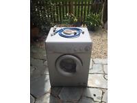 Whirlpool Washer / Dryer