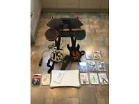 Games & Accessories for Nintendo Wii