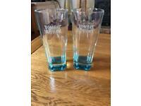 Glassware Bombay