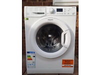 Hotpoint Smart WMFUG742P washiing machine
