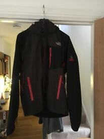 The North Face Plasma Thermal Ski Jacket (S)