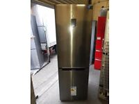 Samsung Fridge Freezer *Ex-Display* (5 Year Warranty)