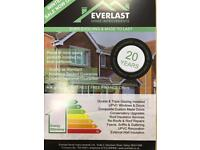 Everlast jobs jobs jobs!! 07940302769 telesales executives/foot can wanted buy in fee ££